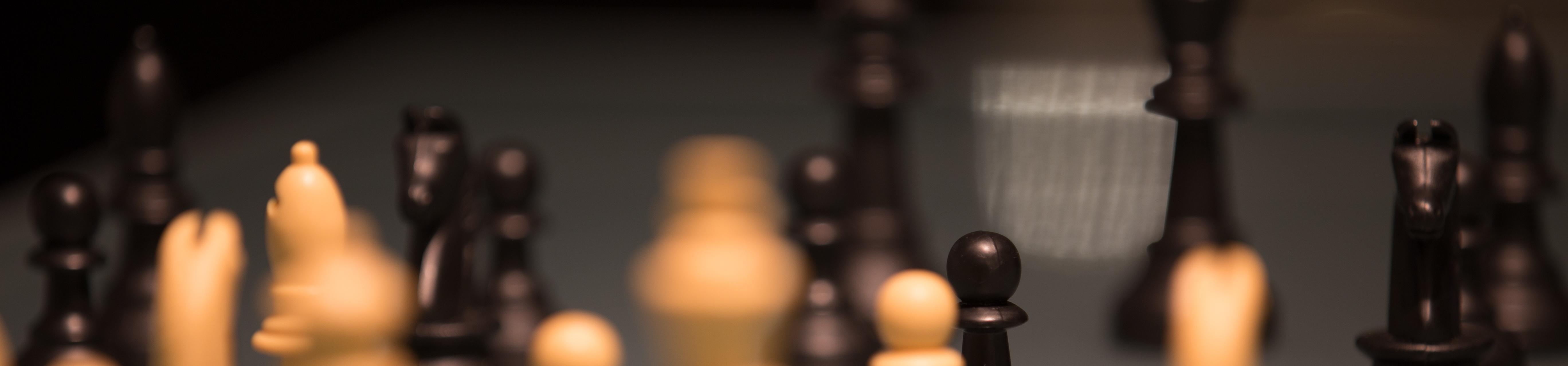 Schachfiguren-2