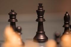 Schachfiguren-3-e1487009191835