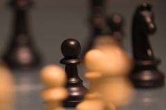 Schachfiguren-4